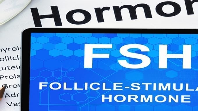 Follicle Stimulating Hormone (FSH) and Its Role in Fertility