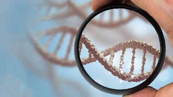 Are Fertility Issues Hereditary?