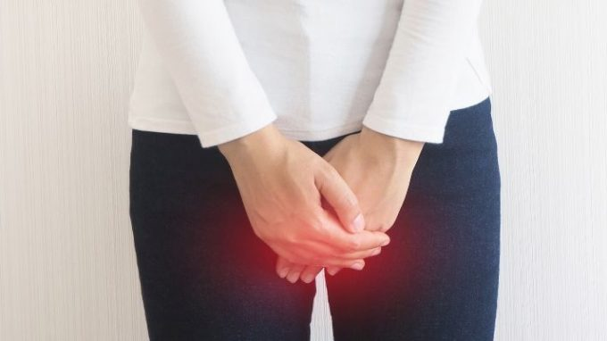 Do Fibroids and Endometriosis Go Hand-In-Hand?