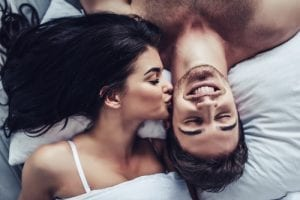 Infertility from a Male Perspective 1