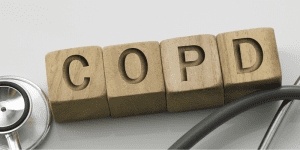 Understanding COPD and Fertility
