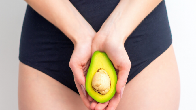 How Avocados Can Benefit Your Fertility Health