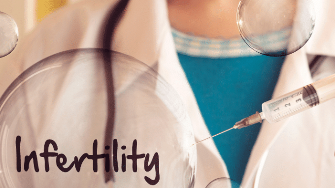 An Analytical Look at Infertility Rates in the U.S.