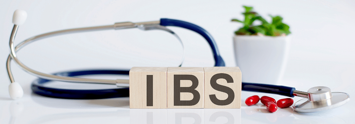 IBS and Fertility, Is There a Connection?