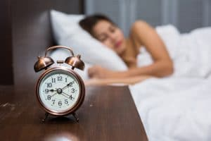 A Complete Guide to Understanding Sleep Impact on Fertility 1