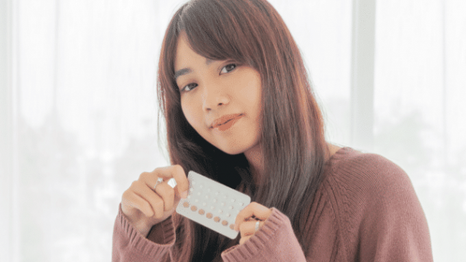 Does Birth Control Help with Polycystic Ovary Syndrome (PCOS)?